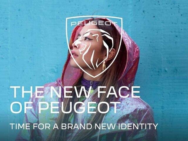 New brand identity_mobile