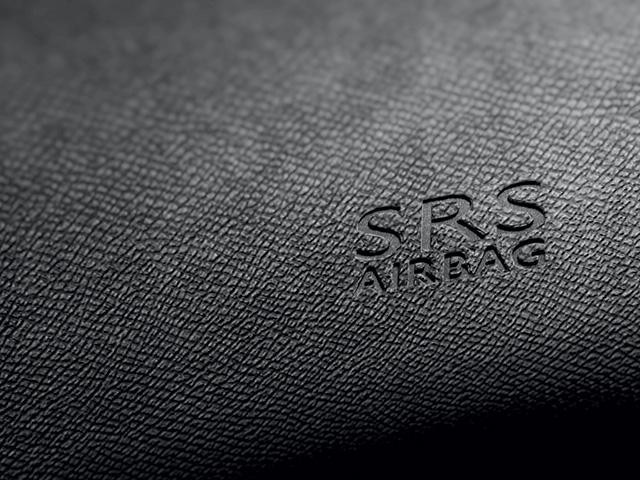 AIRBAGS Peugeot 308 SW