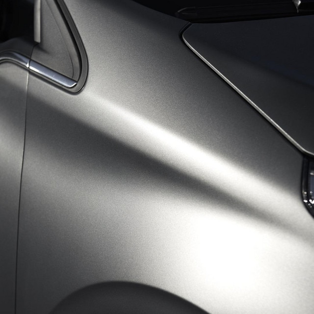 /image/44/1/peugeot_208_icesilver_1502pc105.131441.jpg