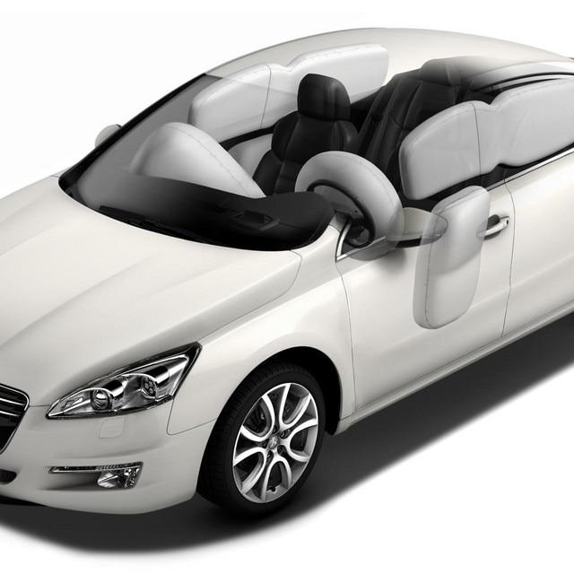 /image/49/7/peugeot_508_airbags_full.146497.jpg