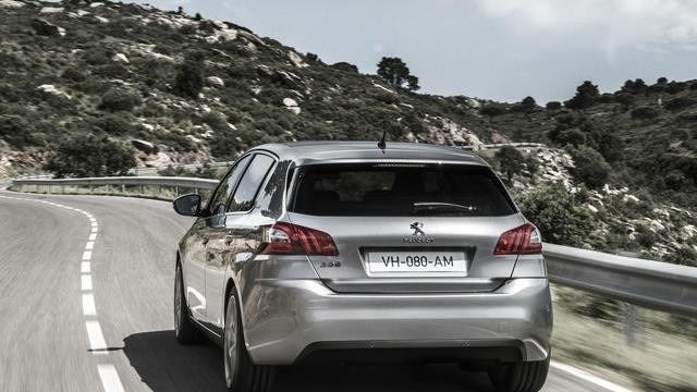 Peugeot and the Environment